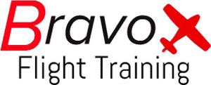 Bravo Flight Training - Discovery Flight