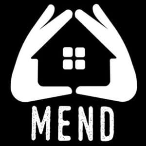 Mend Home Repair - $600 Service Gift Card