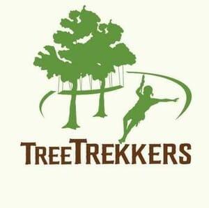 Tree Trekkers - Family Four Pack