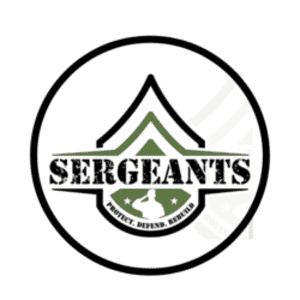 Sergeants Home Improvements - $4000 certificate