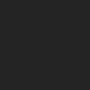 McClintock Distilling - Gift Card & Sanitizer