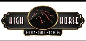 High Horse Saloon and Eatery - Gift Cards