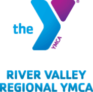 River Valley Regional YMCA - Quarterly FAMILY Metro Membership.  Full membership to all five branches of the River Valley Regional YMCA Association - Williamsport, Jersey Shore, Eastern Lycoming , Tioga & Bradford Counties for two adults and their depende