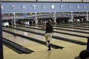 Northfield Lanes - Bowling Party for a group of 5 People