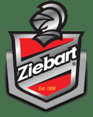 Ziebart  - Undercoating