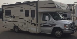 Montana Happy Campers - $500.00 Gift Certificate