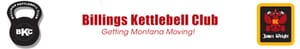 Billings Kettlebell Club - Month Unlimited Membership PLUS Training