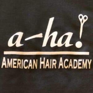 American Hair Academy - 3 Separate Pedicures