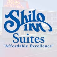 ZZU Christmas Wish Auction - Shilo Inns & Suites - $500 Hotel Scrip (EXP 12-31-2020) FOR PICKUP AT KXLY
