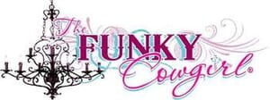 The Funky Cowgirl - $50 Voucher