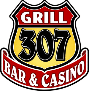 307 Bar & Grill - $50 Gift Certificate