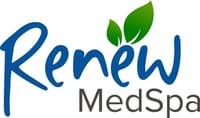 Renew MedSpa – 2 Pigmented Lesion Removal on Medium Area