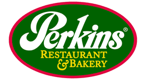 Perkins Family Restaurants of Billings - Perkins $30.00 GIft Certificate