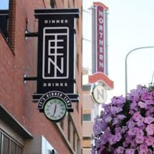 Ten at The Northern Hotel - $100.00 Gift Card