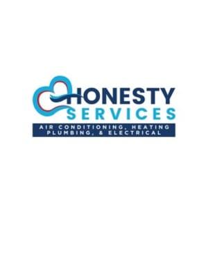 Honesty Mechanical - Tankless Water Heater