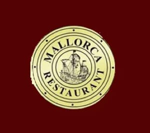 Mallorca Cleveland  - $50 voucher for dining