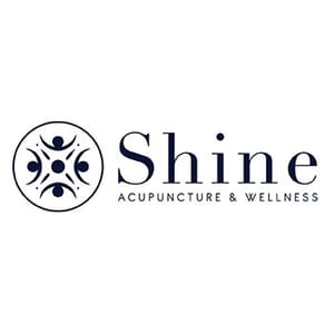 Shine Acupuncture - Free visit for first time customers