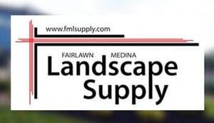 Fairlawn/Medina Landscape Supply - $500 gift certificate