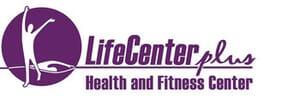 LifeCenter Plus - Reformer Pilates Group Training (10, 1 hour sessions)
